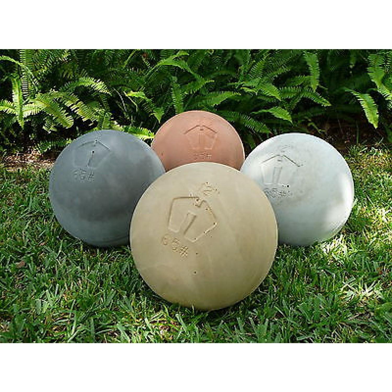 Atlas Stones - 20kg to 112kg - Atlas Stones - Strength & Strongman